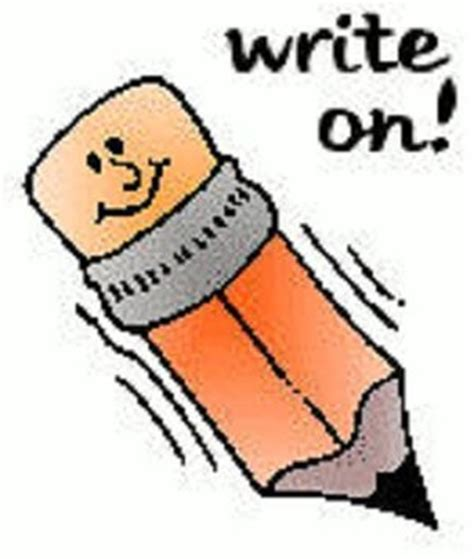 Dialogue in Narrative Essays Time4Writing