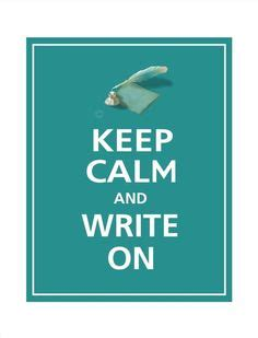 Top Ten Mistakes Students Make When Writing Essays