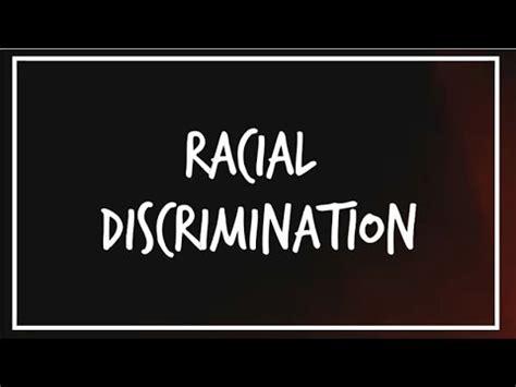 Prejudice And Discrimination Essay Writing Service A