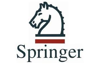 Author services from Springer Nature