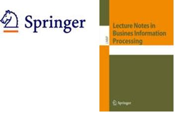 Management research papers springer pdf - careerinin