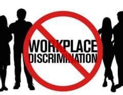 Discrimination Essay Effects of Discrimination
